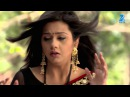 Kaala Teeka - Hindi Serial - Episode 117 - March 25, 2016 - Zee Tv Serial - Webisode