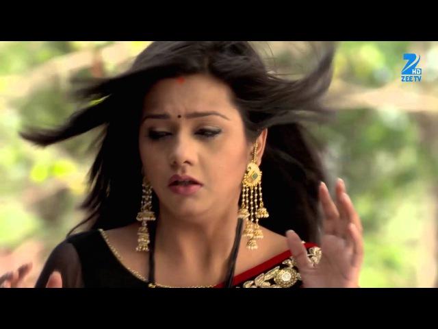Kaala Teeka - Hindi Serial - Episode 117 - March 25, 2016 - Zee Tv Serial - Webisode