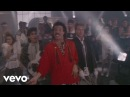 Lionel Richie Dancing On The Ceiling Official Music Video