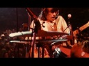 The Rolling Stones - Jumpin' Jack Flash (Live) - OFFICIAL