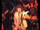Helloween - Gorgar (Eindhoven 1986)