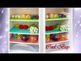 10 Лучших и недорогих товаров для хозяйки на кухне с ALIEXPRESS