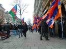 Военные эксперты о войне в Нагорном Карабахе