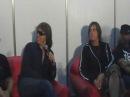 Europe w Lublinie Wywiad z zespołem przed koncertem 24 07 2010
