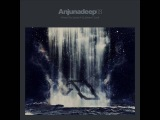 Anjunadeep 03 (CD 1) mixed by Jaytech &amp James Grant
