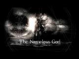Salt and Sanctuary. Бонус 03. The Nameless God (NG+3)