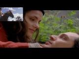 Лучший фильм о любви! ГРОЗОВОЙ ПЕРЕВАЛ 2009 ( Полная версия! )