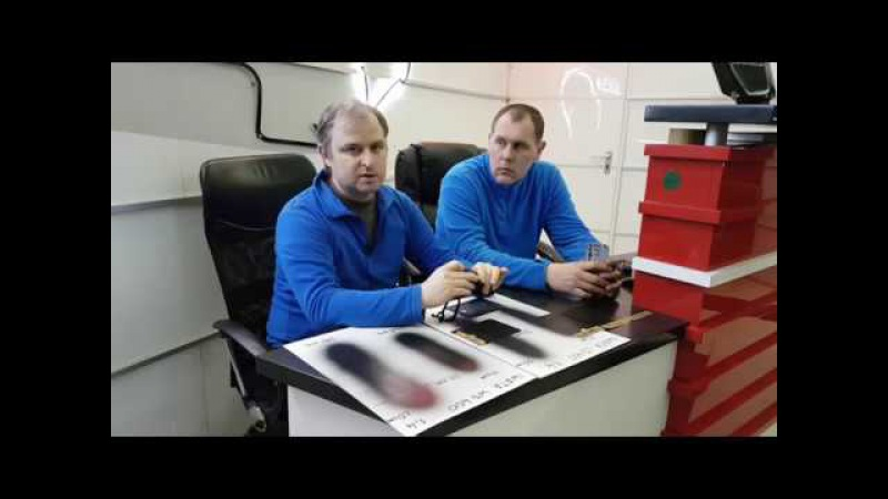 TEST DeVilbiss GTI PRO LITE vc IWATA LS WS400 vs SATA 4000 HVLP vs ISPRAY part2