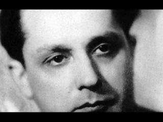 VICTOR MERZHANOV - Chopin. Fantaisie in f minor, op. 49