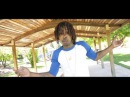 Dj Nate aka Bakaman Dis My Year @flexxbabii ((video)) Shot By:Rich Filmz iamLilFlexxiiMixtape