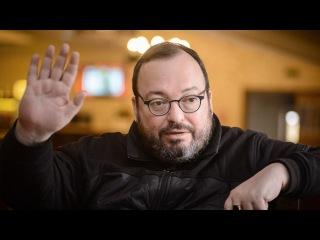 Станислав Белковский Особое мнение Эхо Москвы 10 февраля 2017