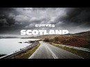 CURVES 8 - SCOTLAND HD CURVES MAGAZIN