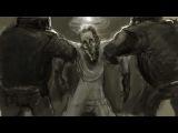 Krepuskul - Hamsters (official video)