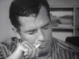 Jack Kerouac parle de C