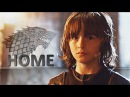 House Stark   We are coming home