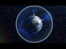 Волны Шумана -или откуда пять гармоник