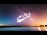 Melodic House Dipcrusher - Something New