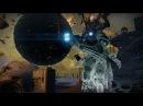 Destiny | Nixis Apetito de Oryx. ASALTO