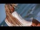 Alexander Hristov - Helix (Doru M Remix) - MA Deep House