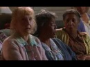 Зеленая миля  The Green Mile (1999) Фильм полностью