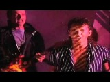 Icehouse - Baby You're So Strange