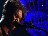 Red Hot Chili Peppers - Factory Of Faith - Live in K