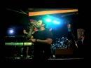Clann Zu Full Show Live The Apollo Thunder Bay Ontario Canada 8 3 04