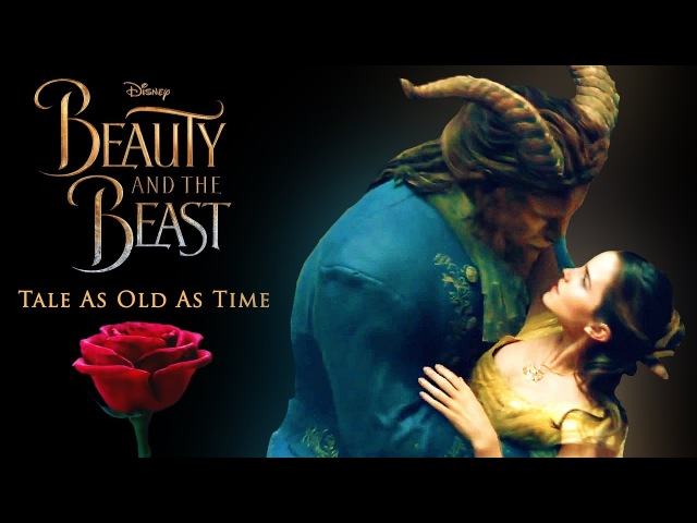 ☾tale as old as time☽ 🥀 | Adam Belle | Beauty and the Beast