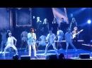 Филипп Киркоров - Акапелла души 10.04.2016 на концерте Дениса Майданова