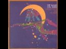 The Moon Without Earth The Moon 1968 1969 2 ALBUMS Psychedelic Rock Baroque Pop