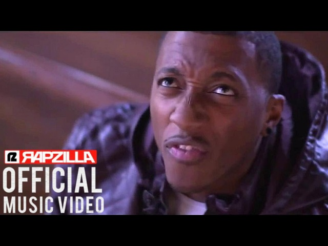 Lecrae feat. Big K.R.I.T Ashthon Jones - Mayday (@lecrae @bigkrit @rapzilla)
