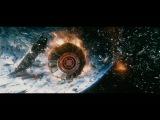 Стартрек: Бесконечность - Новый трейлер (HD)