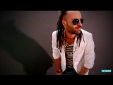 Narcotic Sound  Christian D feat. Matteo - Mamasita