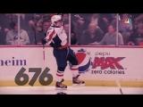 NHL.2016-17_RS 2017-02-05_LAK@WSH.720.60F NBCSN