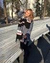 Darina Burtakova фото #30