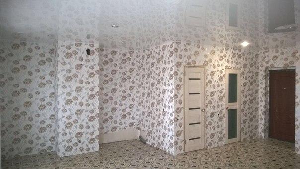 #Недвижимость@bankakomi Продаётся 1 комнатная квартира, 38 кВ.м. по у