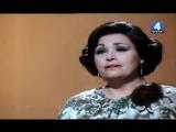 Валентина Левко -  Что это сердце сильно так бьётся (1976)