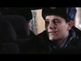 Генерал и ППСники - Глухарь 2.01