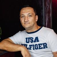 Андрей Ясинский