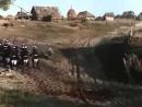 ПОЗИТИ 'Шановна Украина'