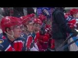 """Пожелания болельщиков """"Красной Армии"""" перед четвертым матчем финала"""