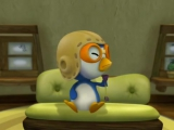 Pororo S1 #10 Crong the Troublemaker