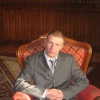 Эдуард Алиев