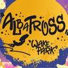Wake Park Albatross
