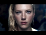 Рус.суб| Vikings: Lagertha Trailer - Season 4 Premieres February 18th 10/9c | History (Викинги. 4 сезон. Лагерта).
