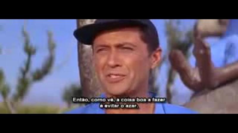 Да здравствует Лас-Вегас (1964) Viva Las Vegas (англ.) — Янд