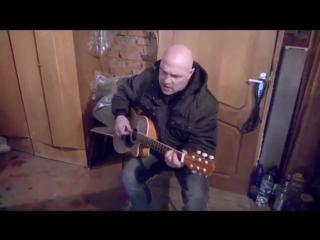 Песня про сварщика Колю [18+]