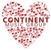 ♫ Continent Music | Vocal Group ♫