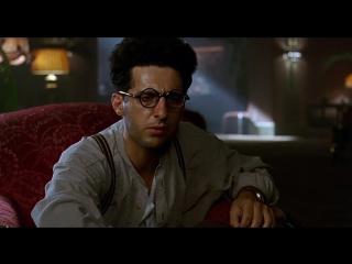 Бартон Финк / Barton Fink 1991 / Джоэл Коэн, Итан Коэн