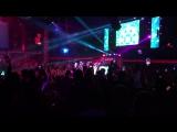 MiyaGi &amp Эндшпиль @ Inferno club (Turkey)